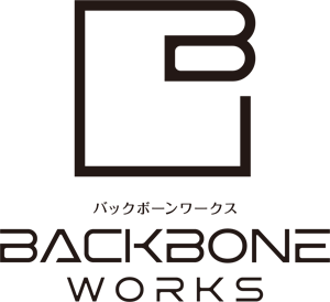 株式会社バックボーンワークス